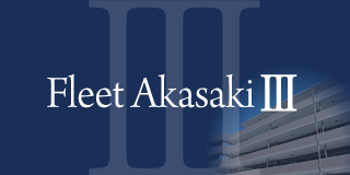 Freet Akasaki III