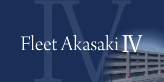 Freet Akasaki IV